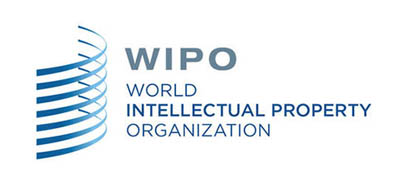 Virtual Account Payment technology patent link from Wipo